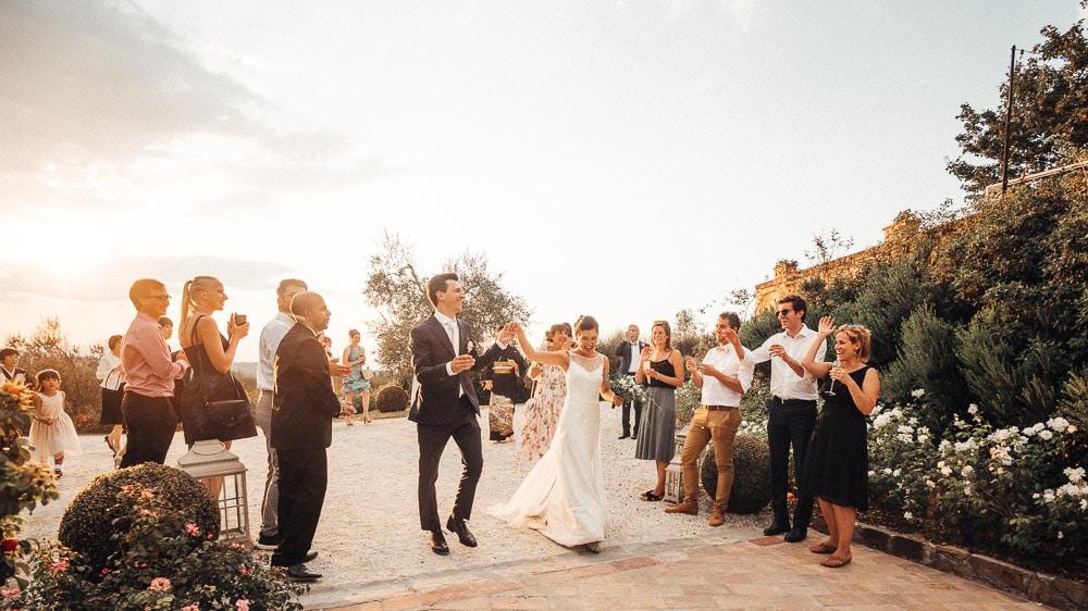 70-matrimonio-villa-petriccio