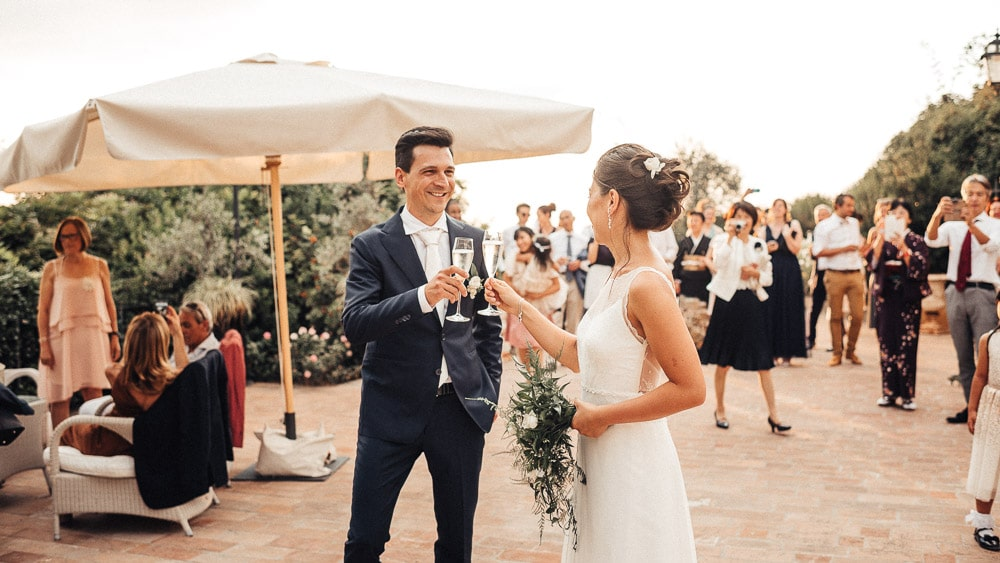 71-matrimonio-villa-petriccio