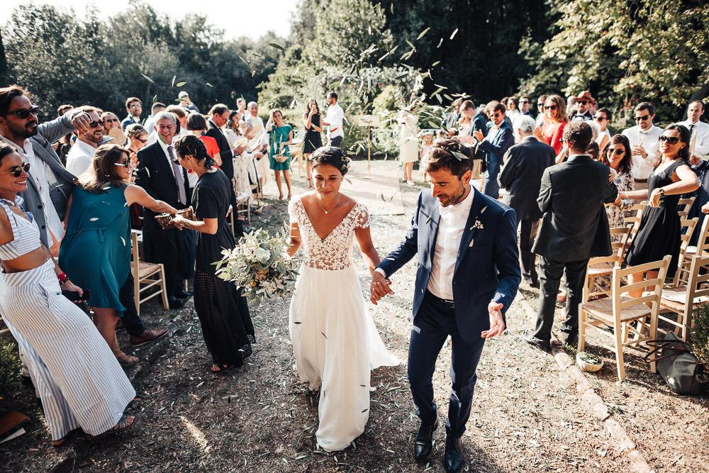 73-matrimonio-villa-lena