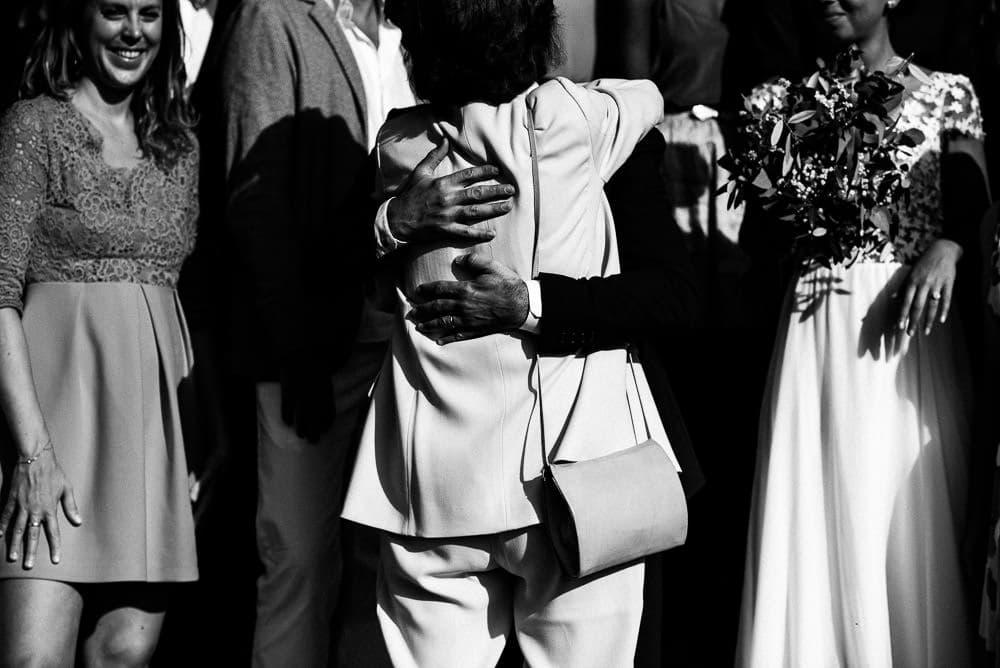 75-matrimonio-villa-lena