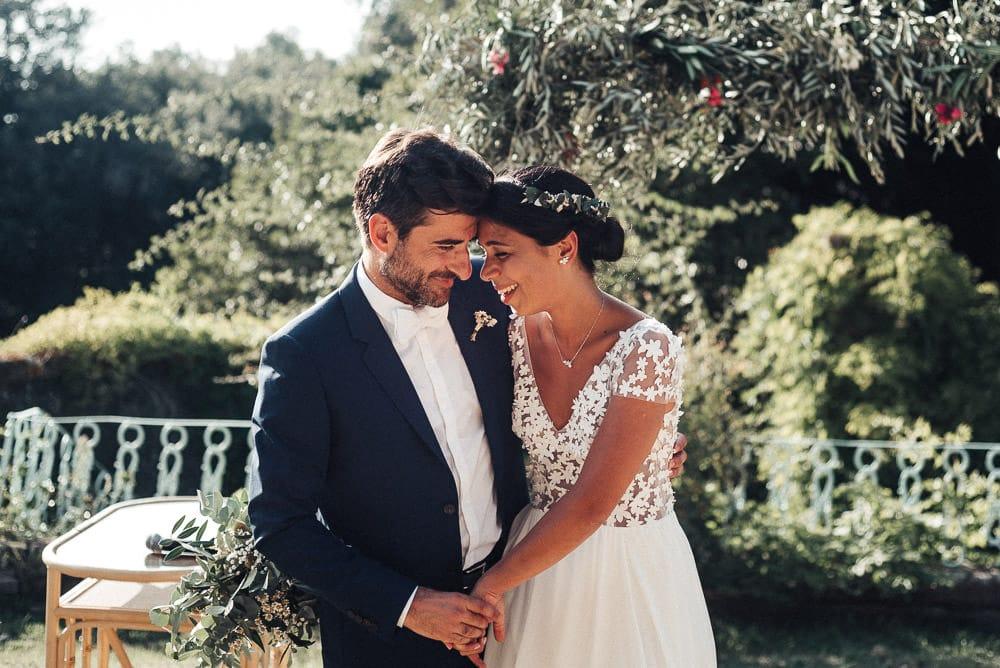 77-matrimonio-villa-lena