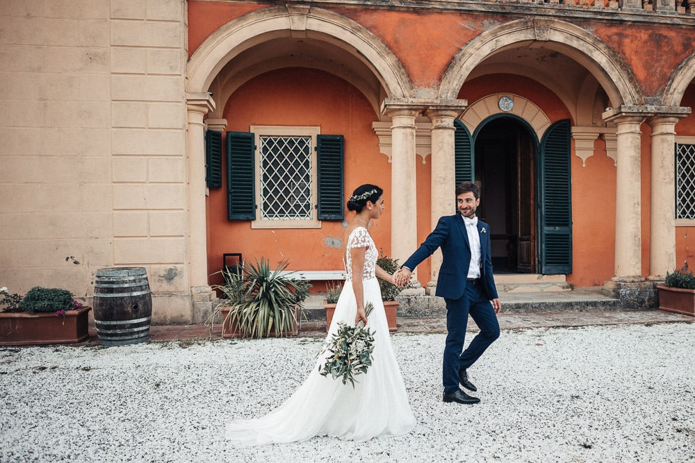 80-matrimonio-villa-lena