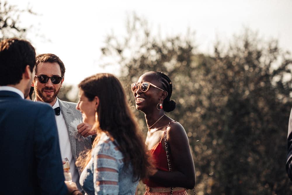 82-matrimonio-villa-lena