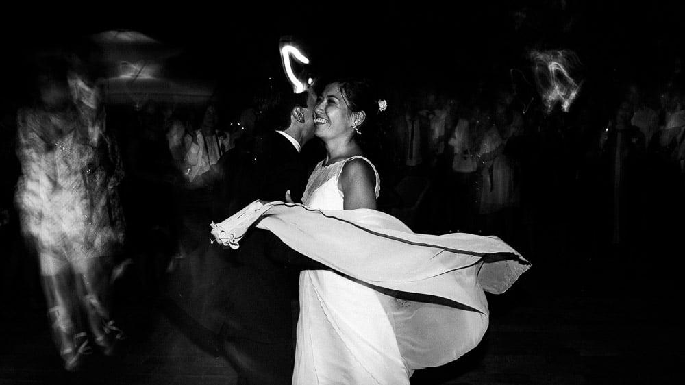 84-matrimonio-villa-petriccio