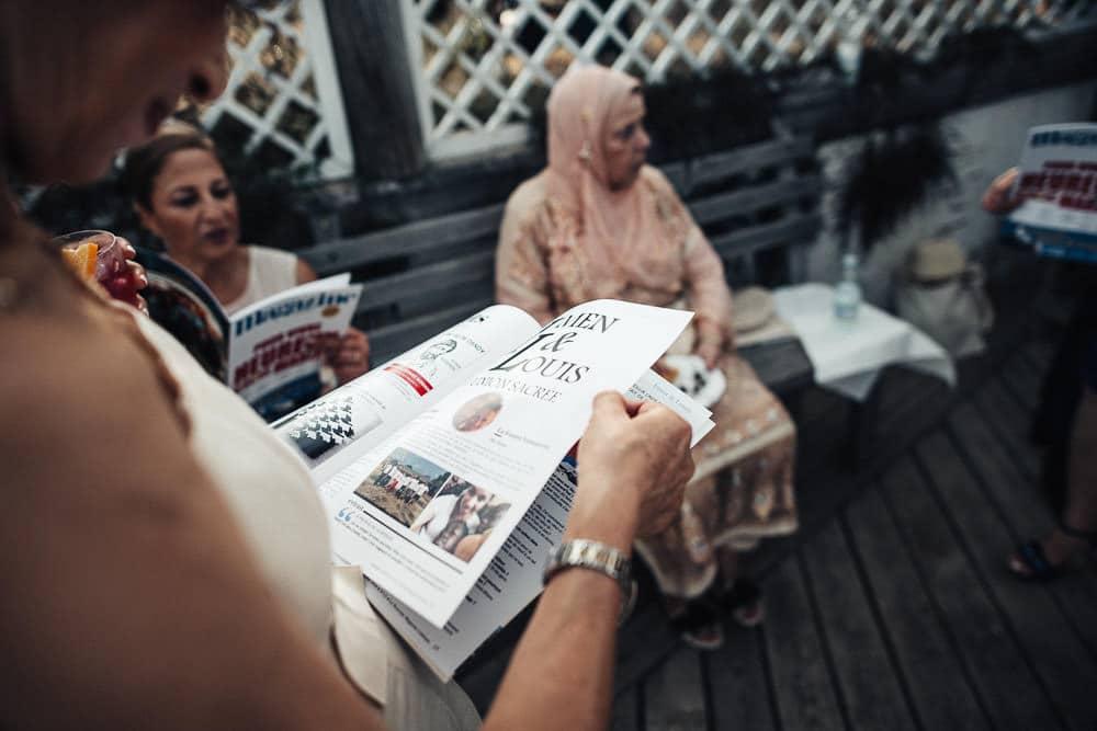 93-matrimonio-villa-lena