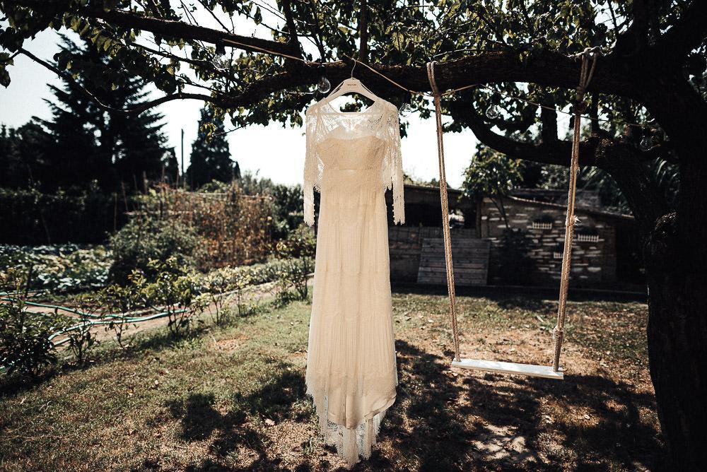 1-matrimonio-chianti-villa-petriccio