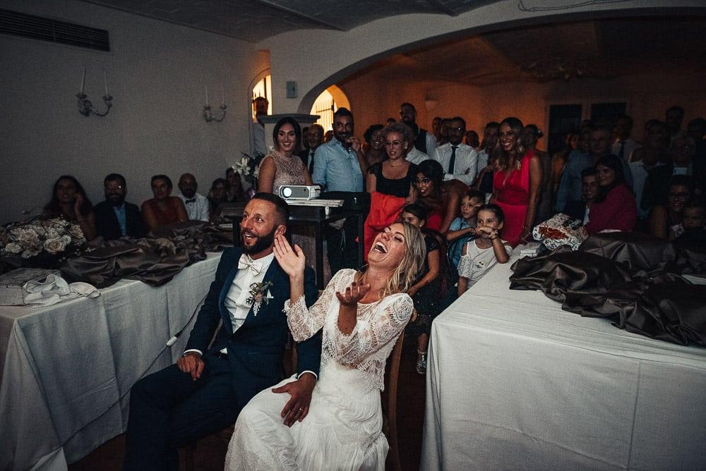 101-matrimonio-chianti-villa-petriccio