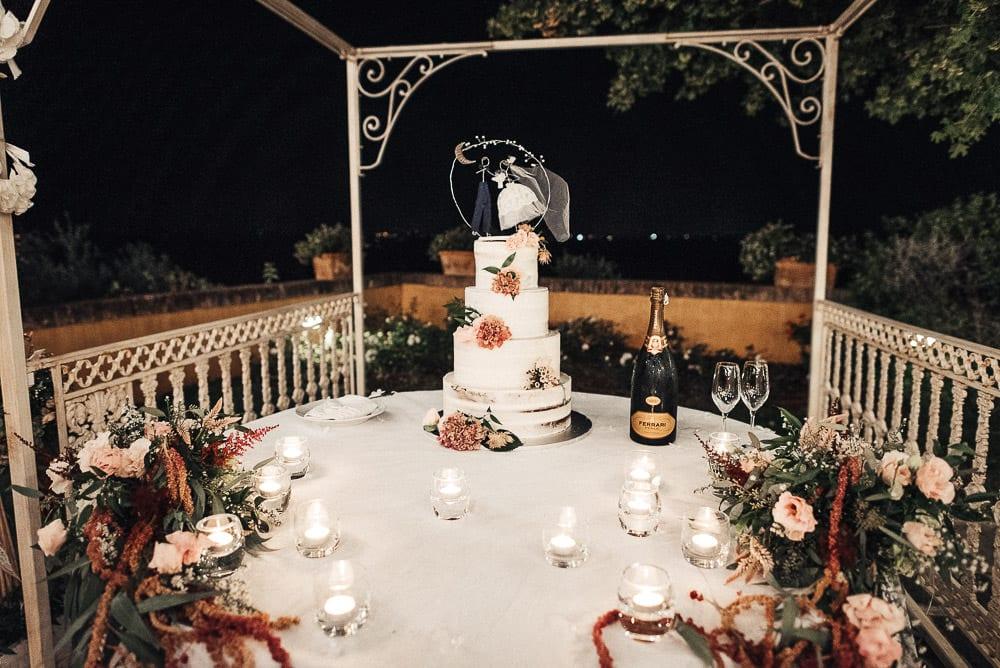 102-matrimonio-chianti-villa-petriccio
