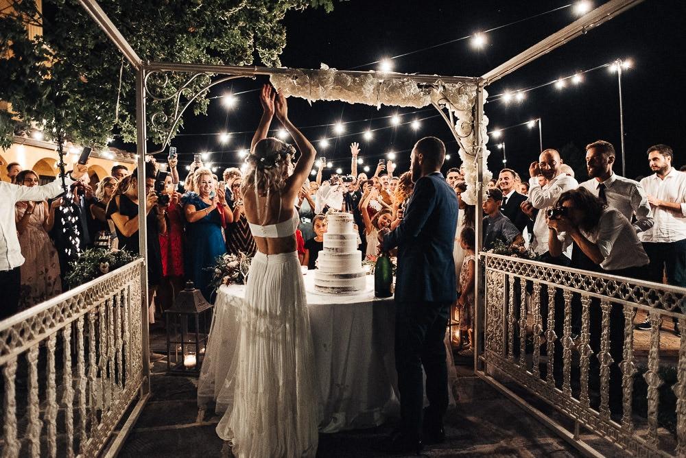 105-matrimonio-chianti-villa-petriccio