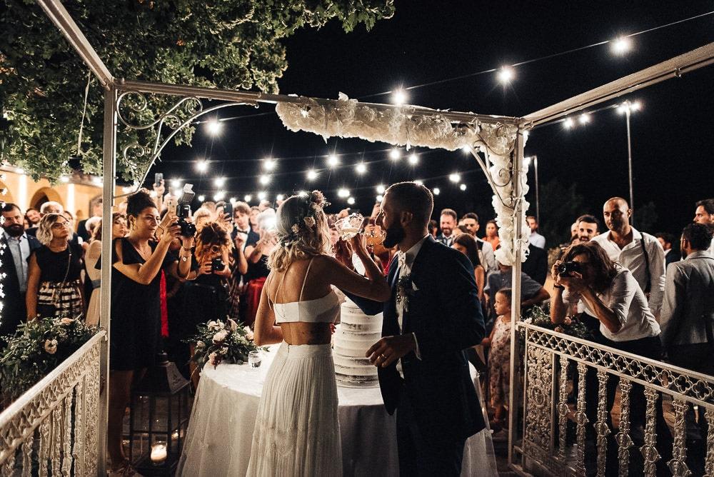 106-matrimonio-chianti-villa-petriccio