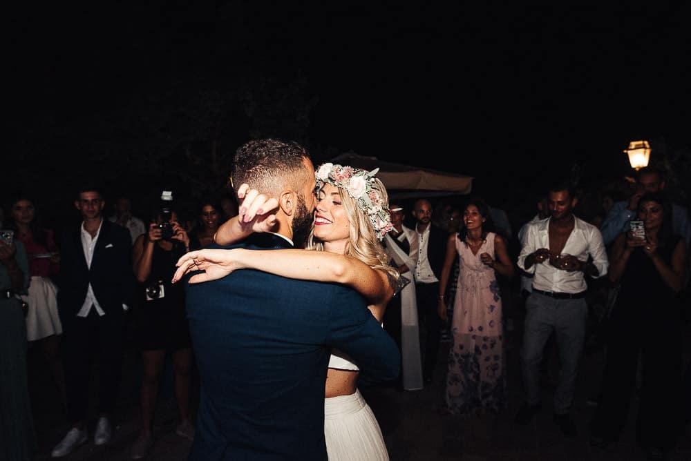 107-matrimonio-chianti-villa-petriccio
