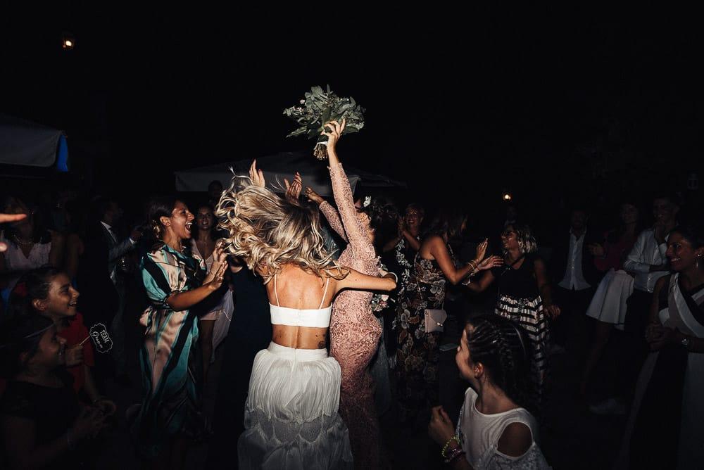 114-matrimonio-chianti-villa-petriccio