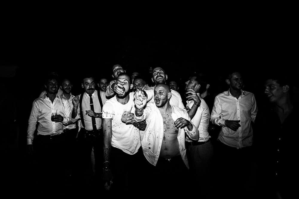 119-matrimonio-chianti-villa-petriccio