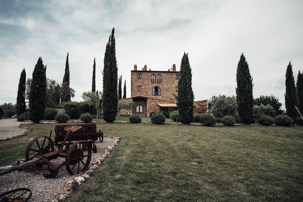 14-convento-montepozzali-matrimonio