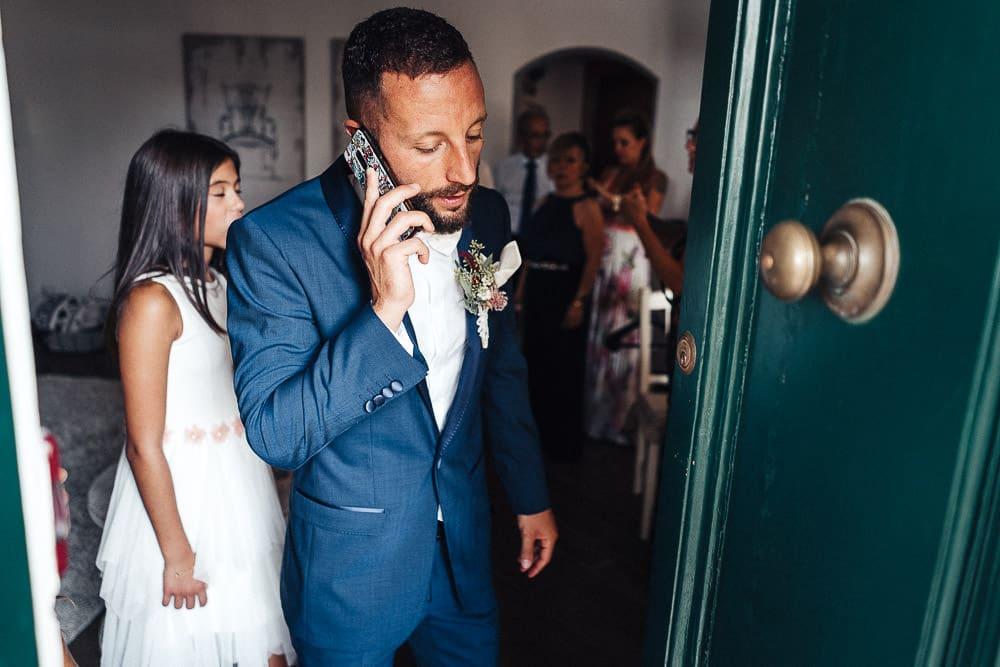 16-matrimonio-chianti-villa-petriccio