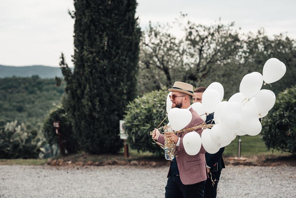 17-convento-montepozzali-matrimonio
