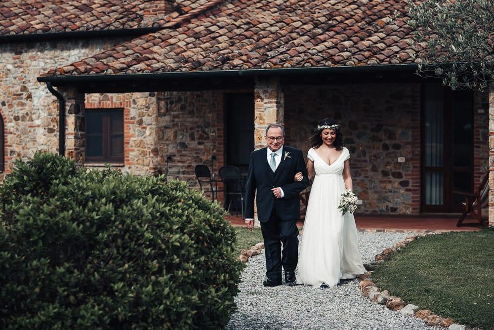 23-convento-montepozzali-matrimonio