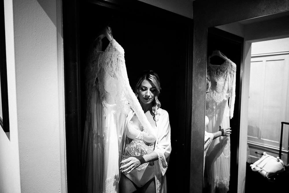 23-matrimonio-chianti-villa-petriccio