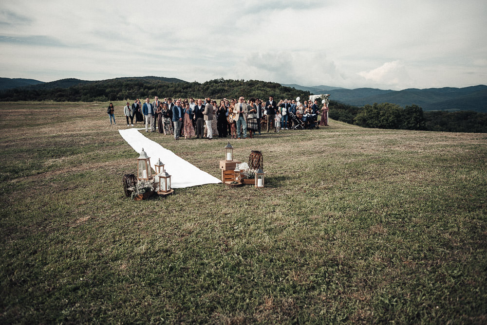 25-convento-montepozzali-matrimonio