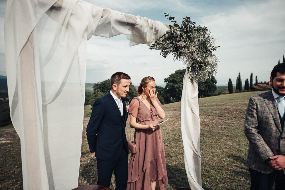 29-convento-montepozzali-matrimonio