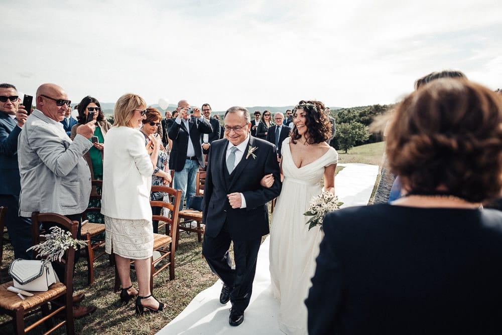 30-convento-montepozzali-matrimonio