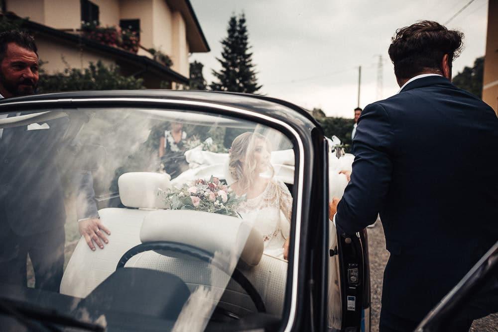 32-matrimonio-chianti-villa-petriccio
