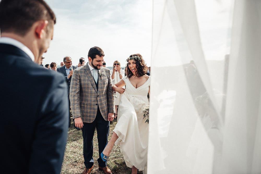 33-convento-montepozzali-wedding