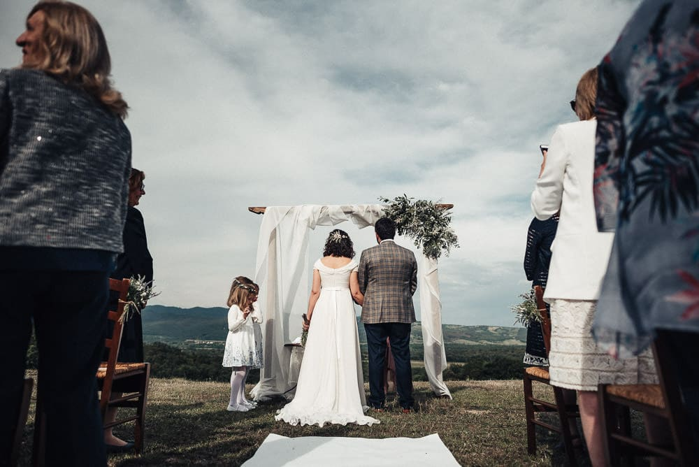 34-convento-montepozzali-wedding