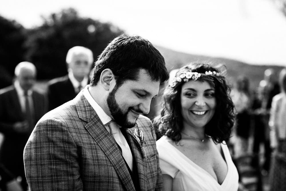 35-convento-montepozzali-wedding