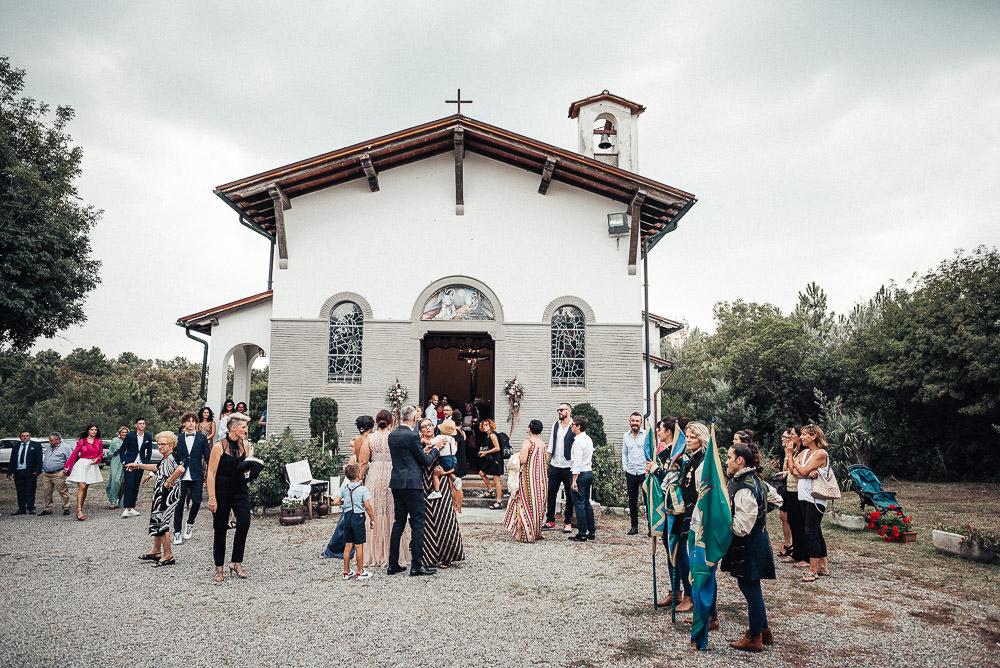 35-matrimonio-chianti-villa-petriccio