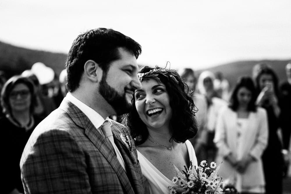 37-convento-montepozzali-matrimonio
