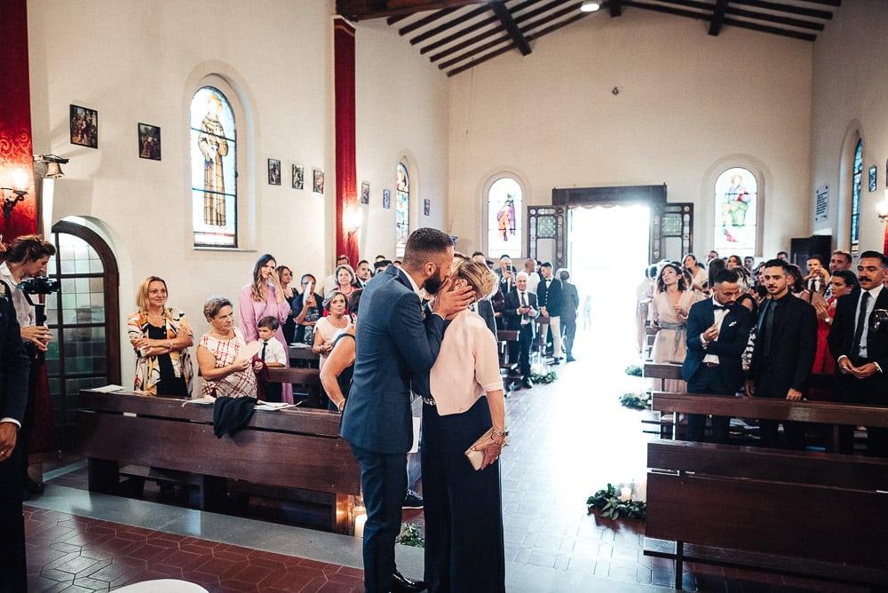 37-matrimonio-chianti-villa-petriccio