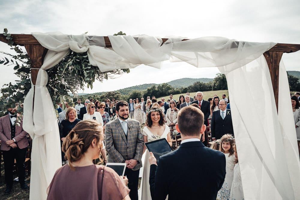 38-convento-montepozzali-matrimonio