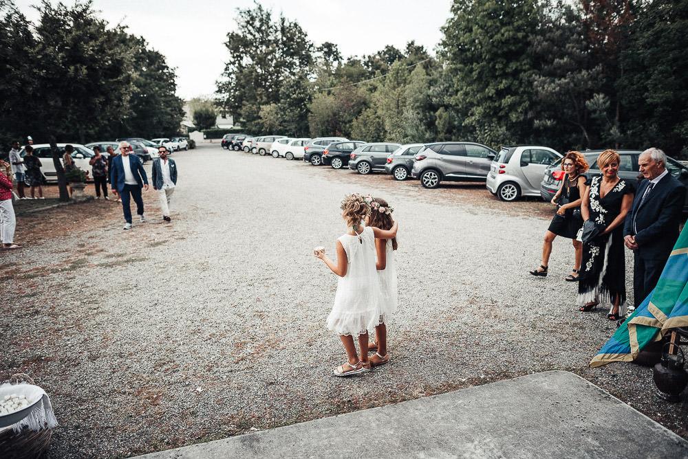 38-matrimonio-chianti-villa-petriccio