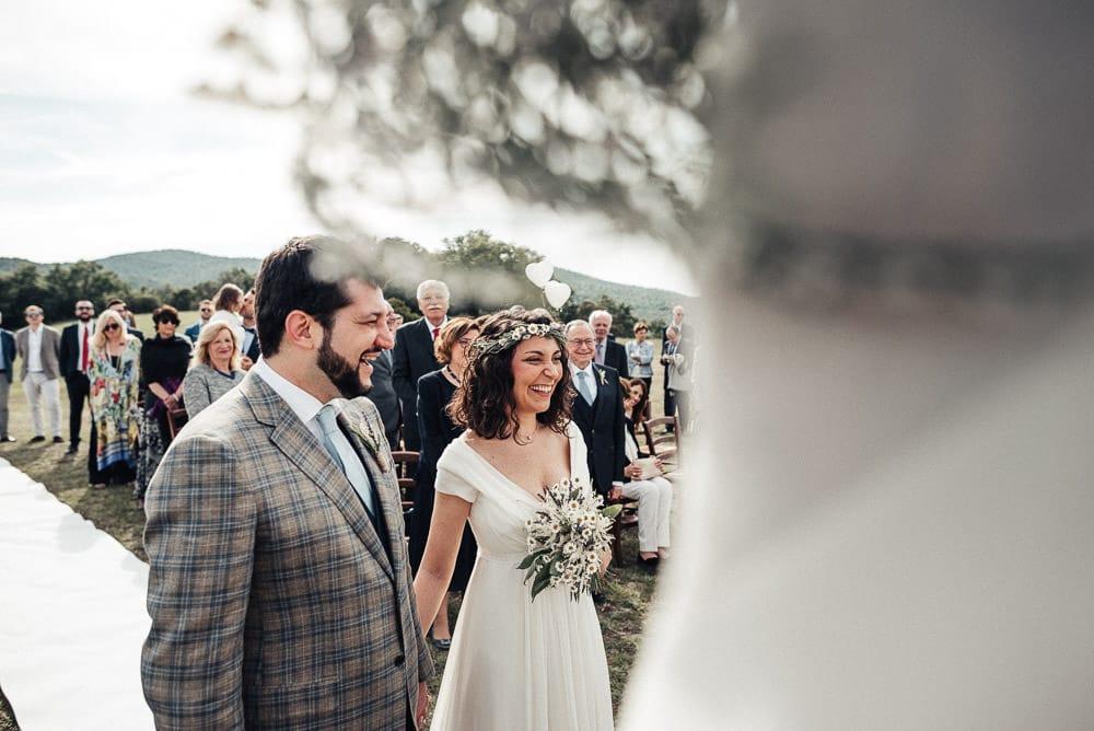 40-convento-montepozzali-matrimonio