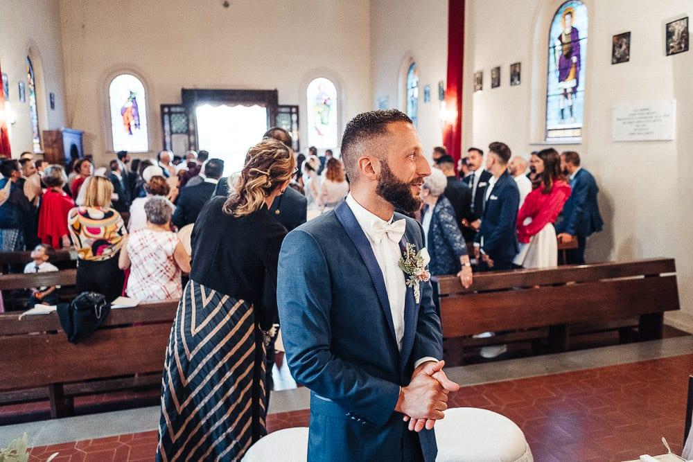 41-matrimonio-chianti-villa-petriccio