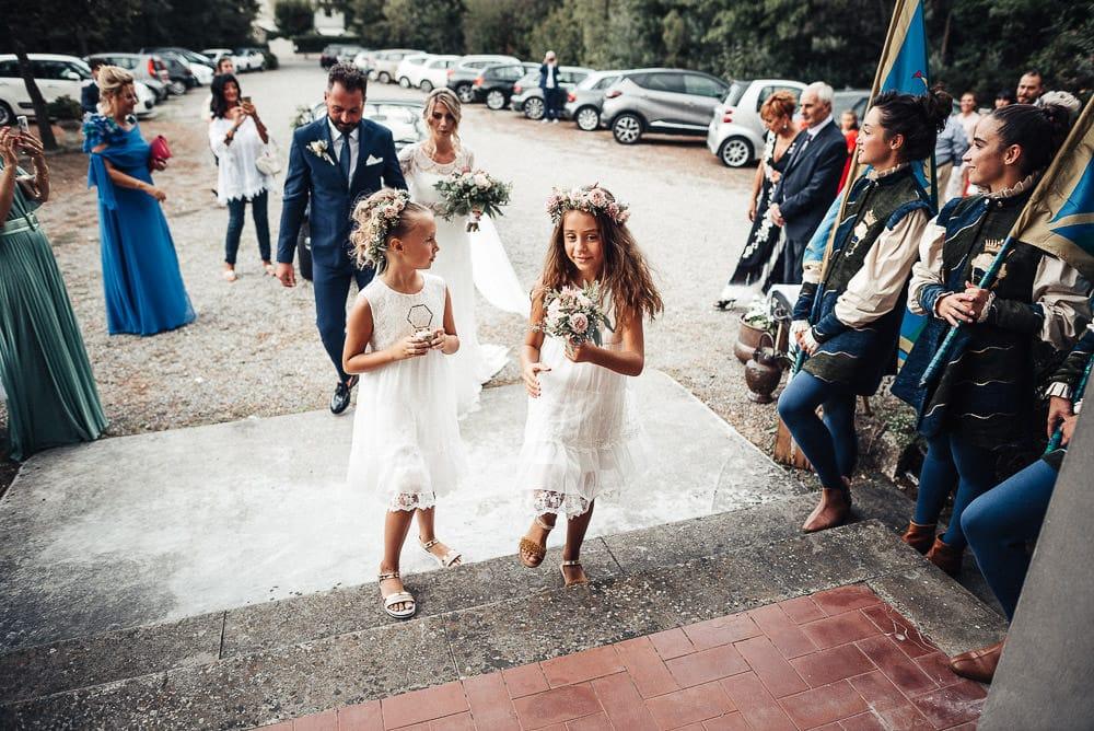 42-matrimonio-chianti-villa-petriccio