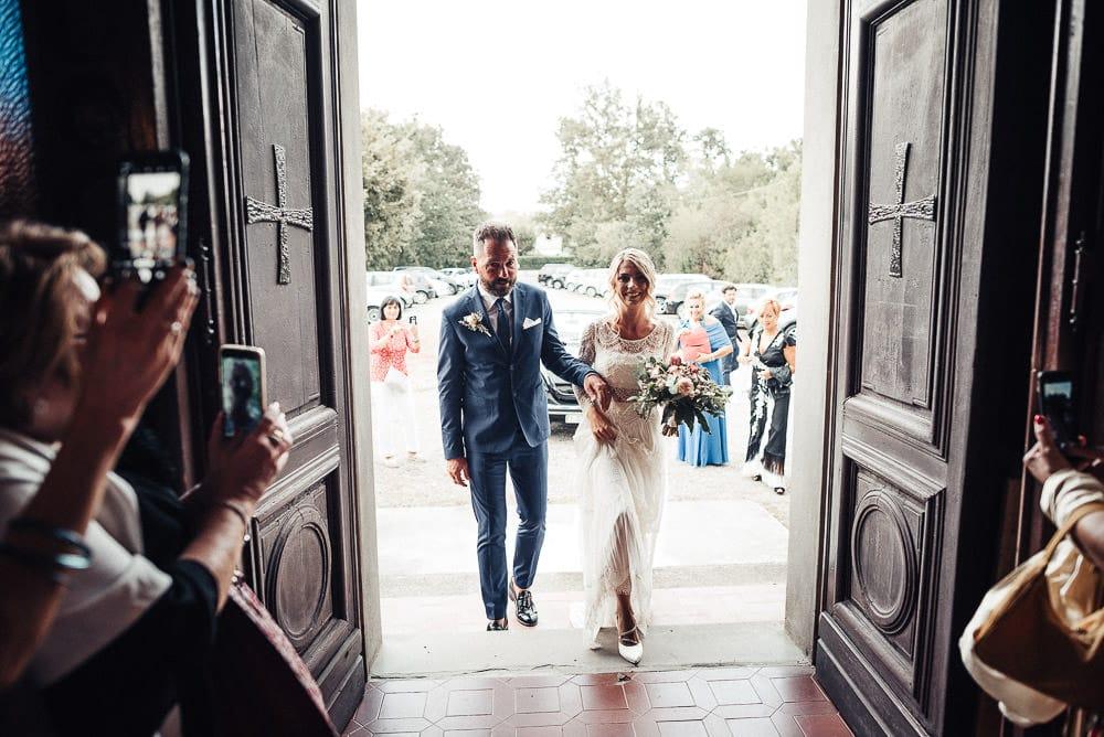 43-matrimonio-chianti-villa-petriccio