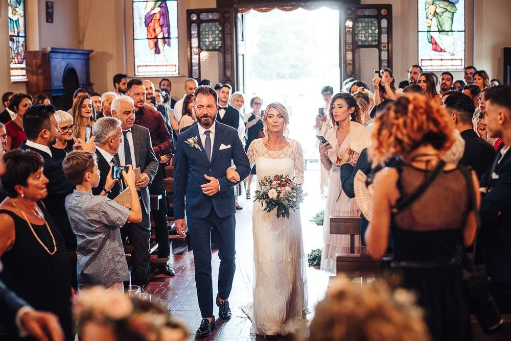 44-matrimonio-chianti-villa-petriccio