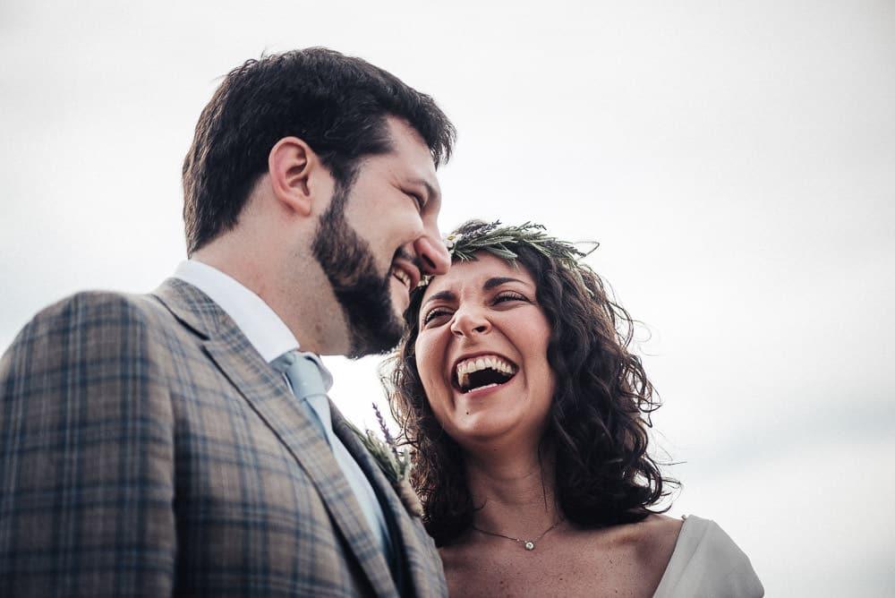 45-convento-montepozzali-matrimonio