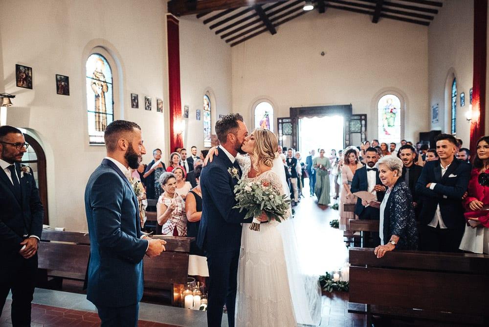 45-matrimonio-chianti-villa-petriccio