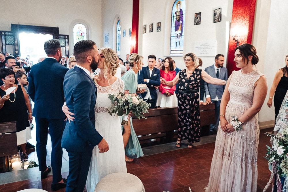 46-matrimonio-chianti-villa-petriccio