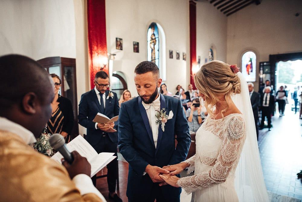 50-matrimonio-chianti-villa-petriccio