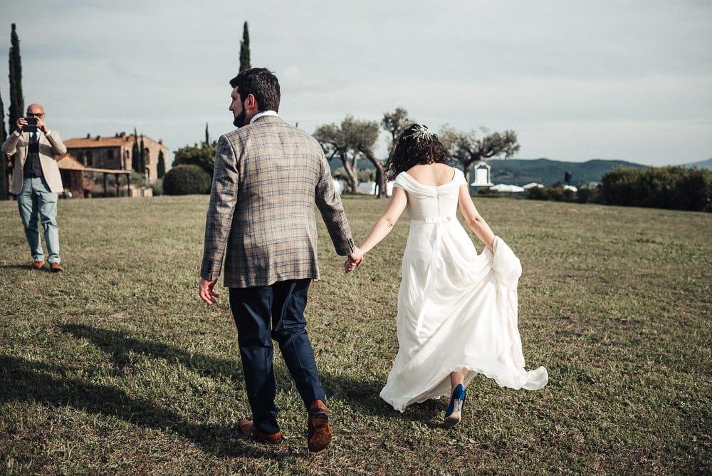 54-convento-montepozzali-matrimonio
