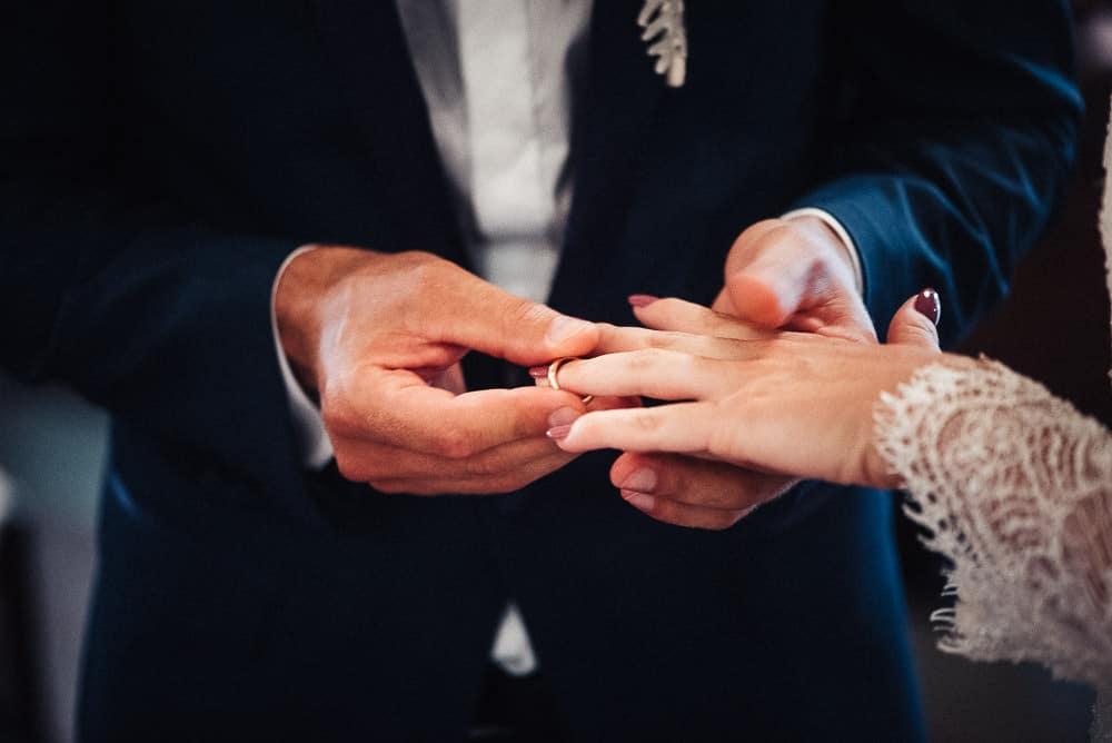 54-matrimonio-chianti-villa-petriccio