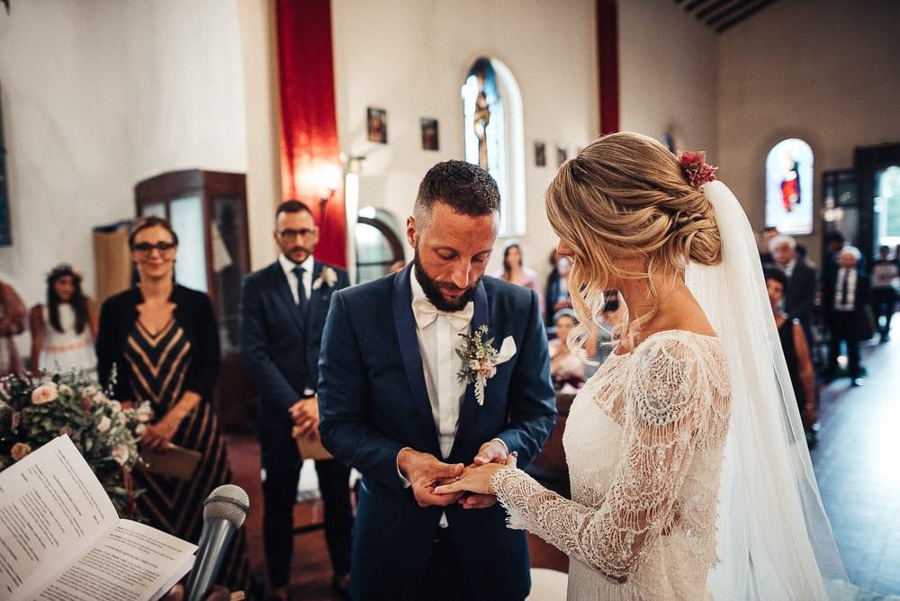 55-matrimonio-chianti-villa-petriccio