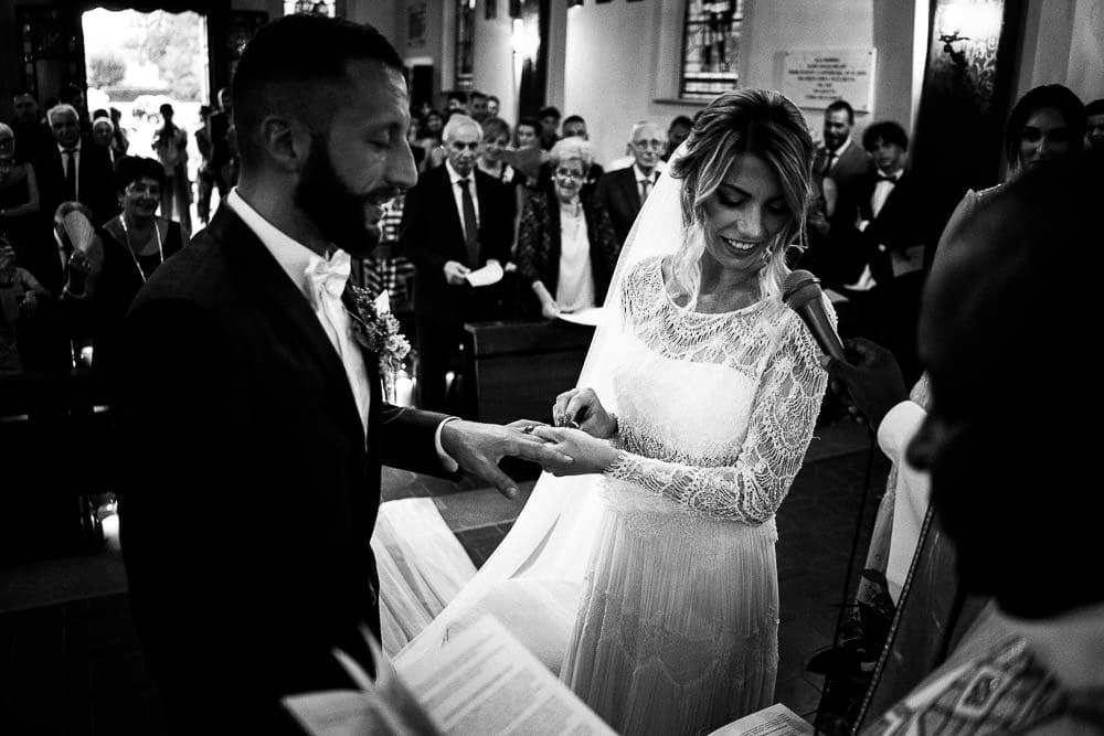57-matrimonio-chianti-villa-petriccio