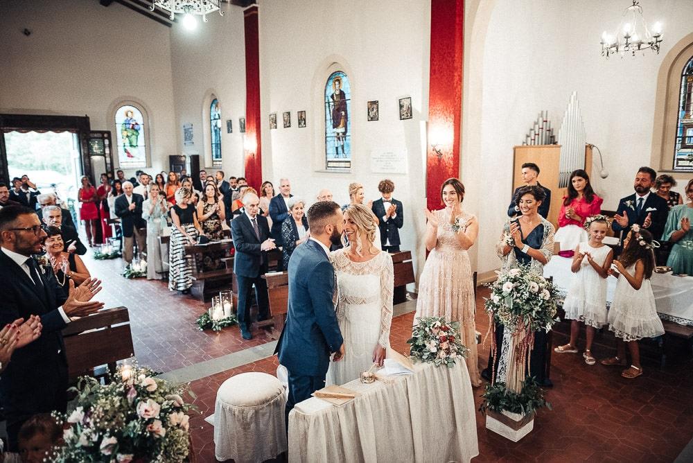 59-matrimonio-chianti-villa-petriccio