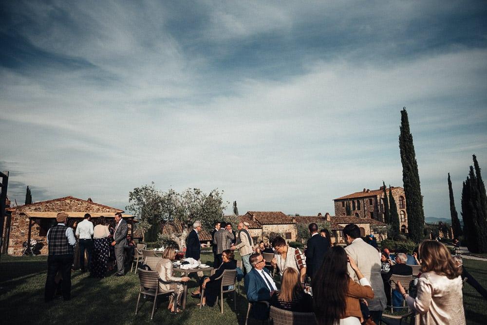 60-convento-montepozzali-matrimonio