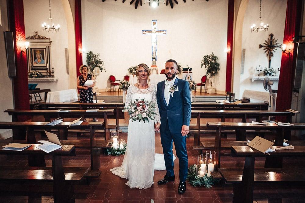 61-matrimonio-chianti-villa-petriccio
